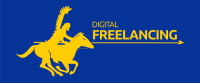 Digital Freelancing OÜ